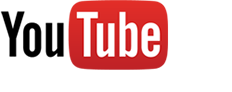 youtube-dean-holland
